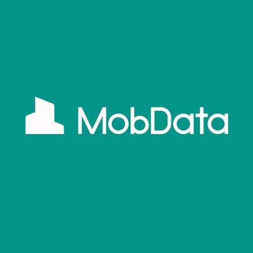 MobData