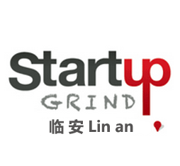 Startup Grind创业磨坊临安