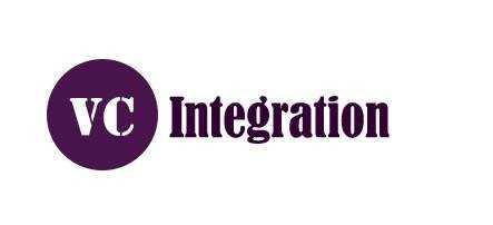 VCIntegration 上海韦司埃供应链管理有限公司