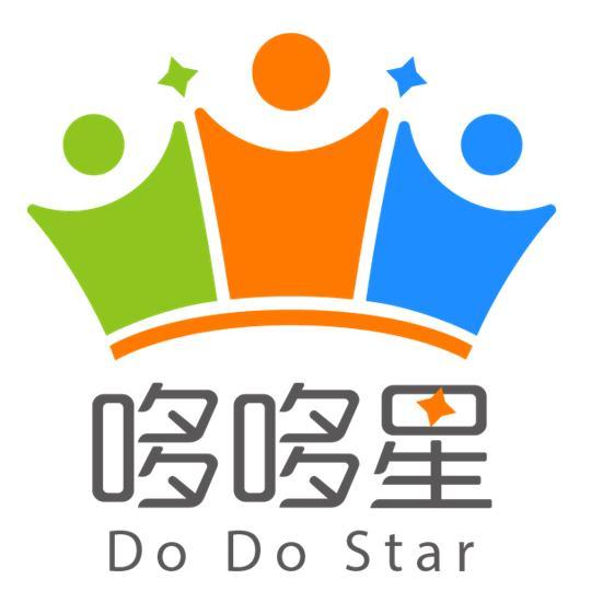 深圳哆哆星文化传播有限公司