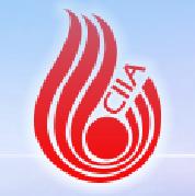 中国信息协会信用信息服务专业委员会