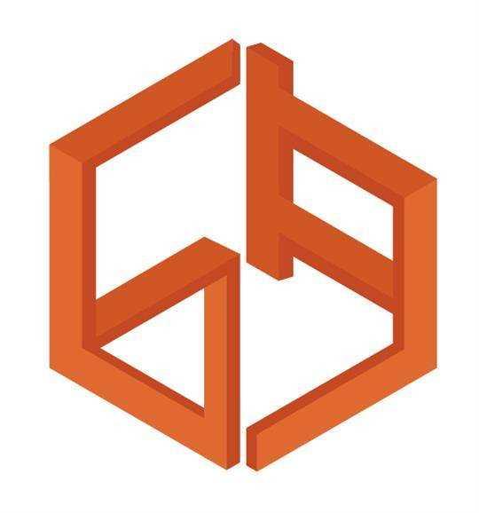 广州六矽科技发展有限公司