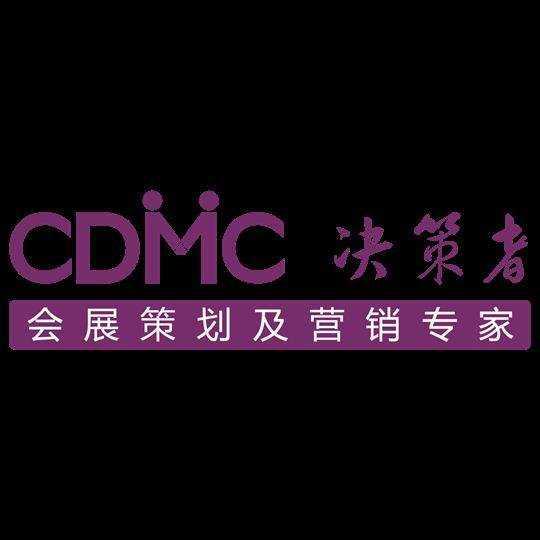 上海决策者经济顾问股份有限公司