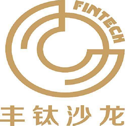 上海丰钛信息科技有限公司