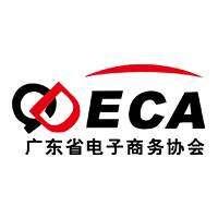 大发牛牛怎么玩广东 省电子商务协会