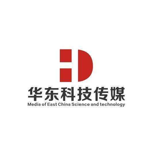 华东科技传媒