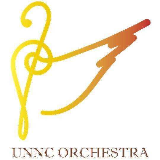宁诺管弦乐团 UNNC Orchestra