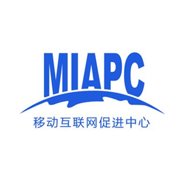 上海移动互联网应用促进中心