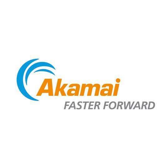 Akamai中国