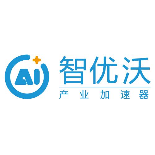 北京智优沃科技有限公司