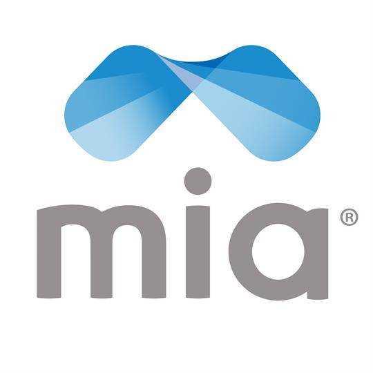 上海市多媒体行业协会(MIA)
