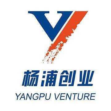 上海杨浦科技创业中心-创业学院