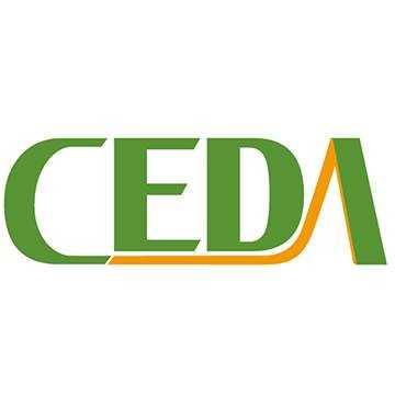 CEDA(中国信息产业商会电子分销商分会)