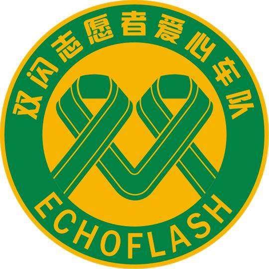 北京市双闪俱乐部管理有限公司