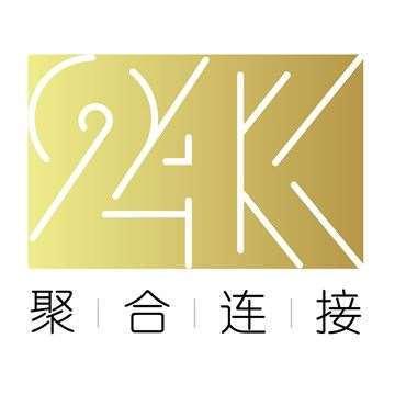 广州二四开网络信息有限公司