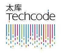 太库(深圳)科技孵化器有限公司