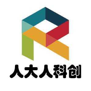 上海人大人科技创新服务有限公司