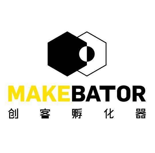 创客基地(北京)科技孵化器有限公司