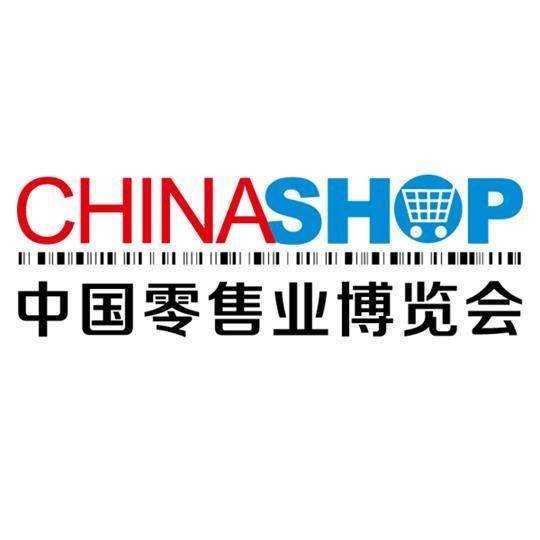 北京智合联创展览有限公司