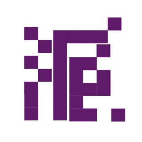 清华大学清华-青岛数据科学研究院、清数大数据产业联盟