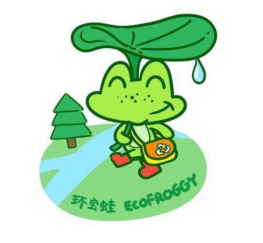 佛山市顺德区环宝蛙青少年环境体验中心
