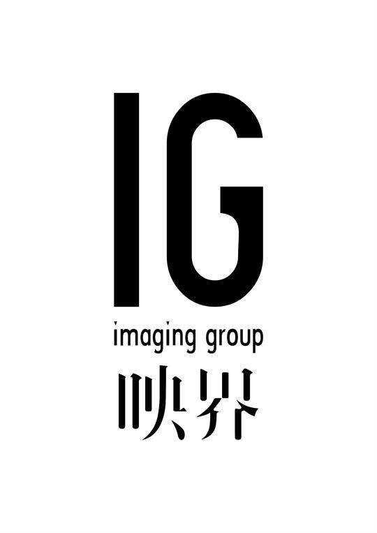 IG映界影像艺术馆