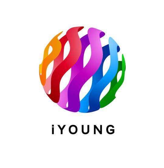 全球青年创业者联盟
