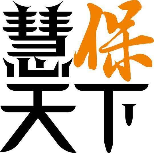 北京燕梳新青年信息科技有限公司