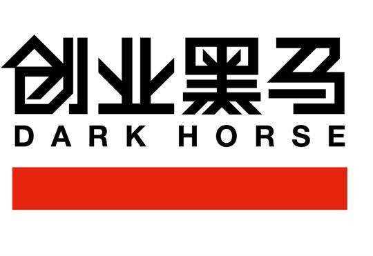 创业黑马(北京)科技股份有限公司