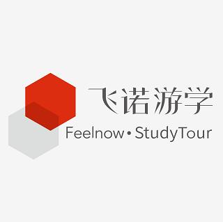 吴晓波频道·飞诺游学