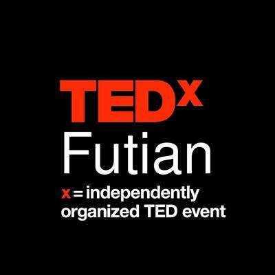 TEDxFutian