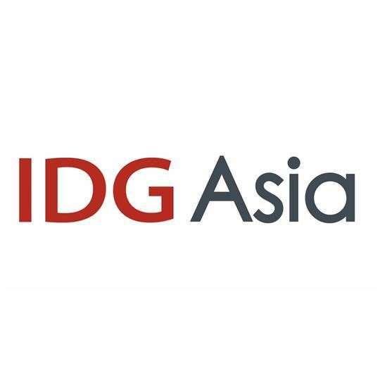 国际数据(亚洲)集团