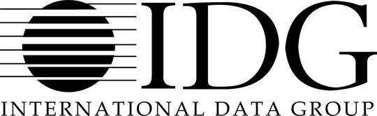 国际数据集团(IDG)