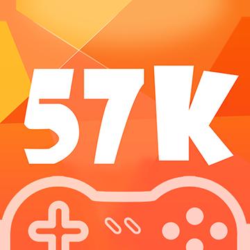 箕裘游戏(57K)