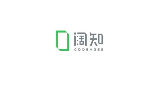 杭州阔知网络科技有限公司