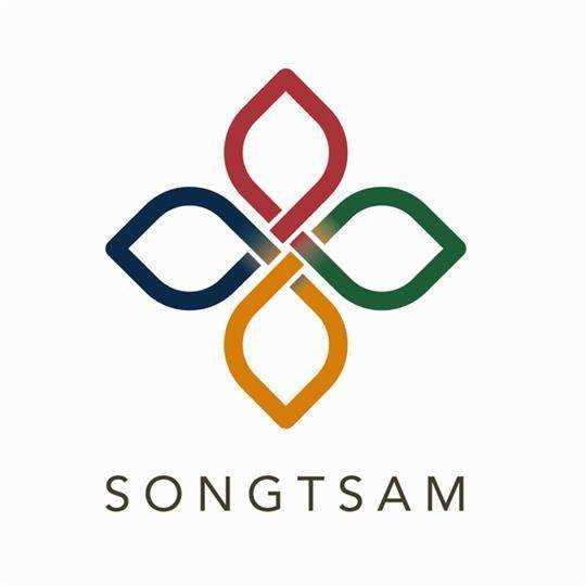松赞Songtsam