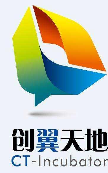 中国电信创新创业基地江苏基地