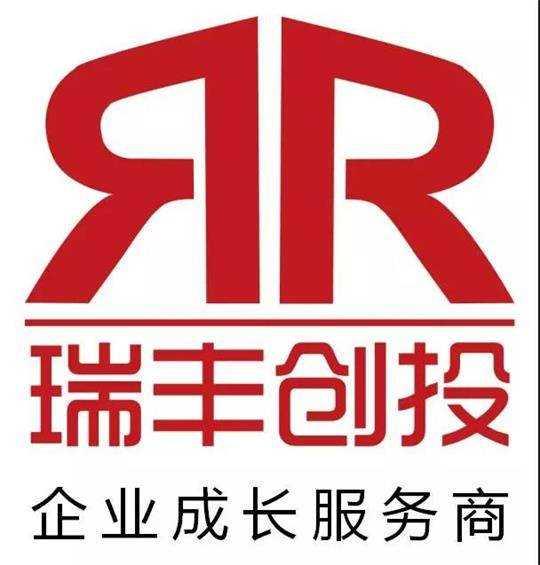 深圳市瑞丰创新产业园投资管理有限公司