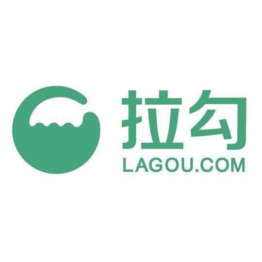 北京拉勾网络技术有限公司