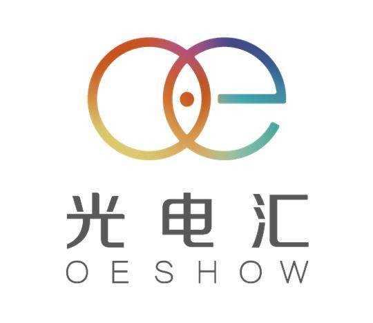 光电汇(上海意桐光电科技有限公司)