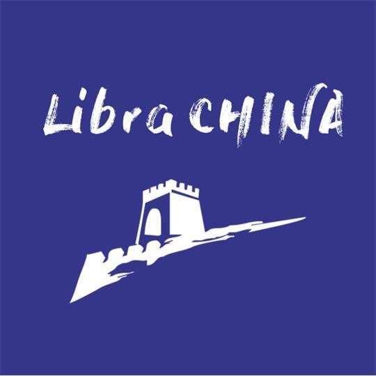 LibraChina