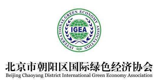 北京市朝阳区国际绿色经济协会