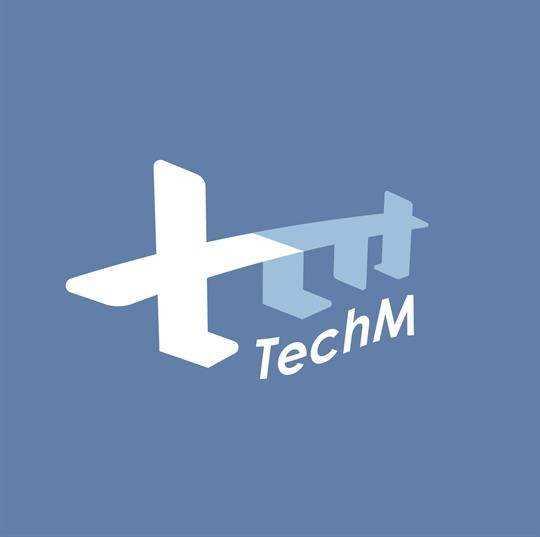 TechM@SH