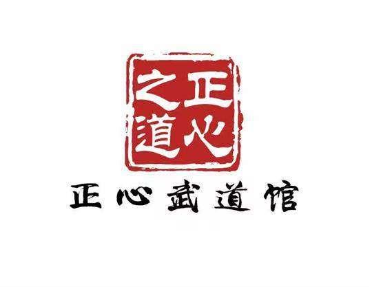 北京铭钰乾坤教育科技有限公司