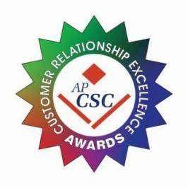 亚太顾客服务协会(APCSC)