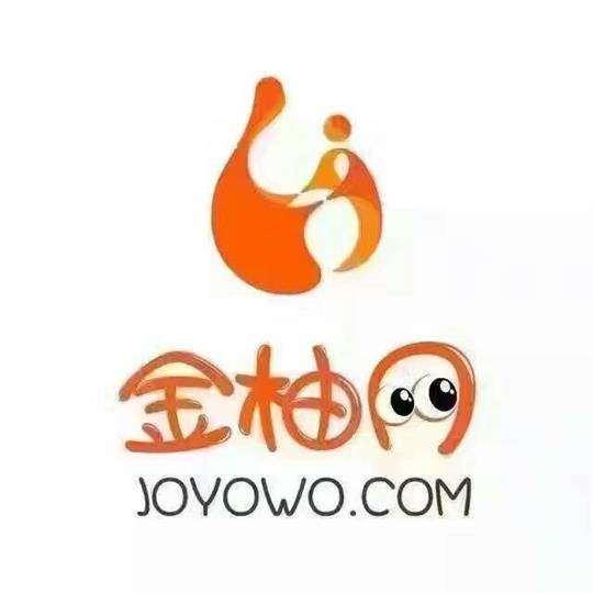 金柚网上海分公司