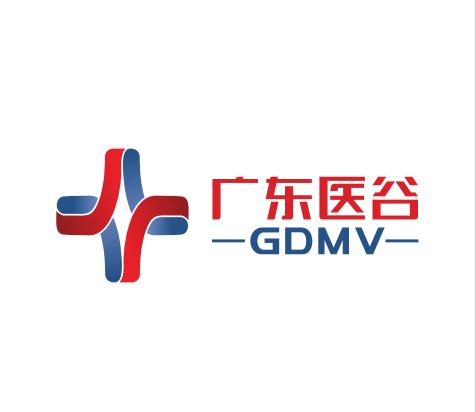 广东医谷产业园投资管理股份有限公司