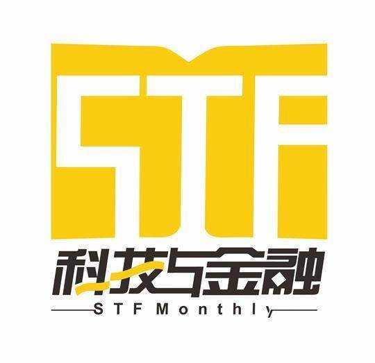 广东省科技合作研究促进中心