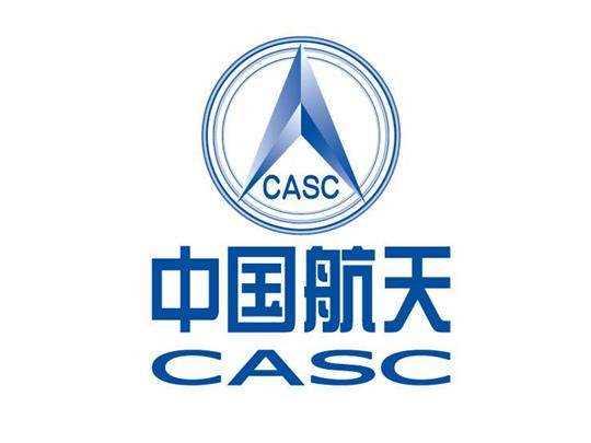 中国航天系统科学与工程研究院