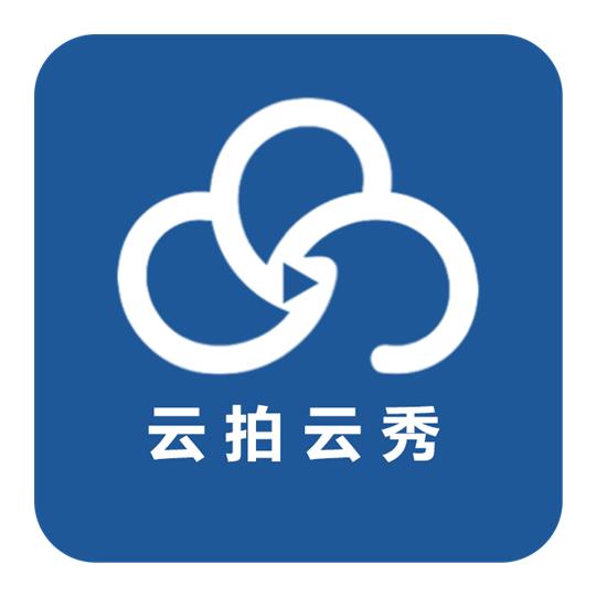 杭州享拍科技